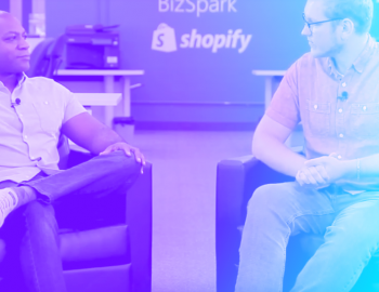 Techopia Live: Ottawa entrepreneur using 'sweat' equity to improve employee retention